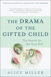 Cover of: The Drama of the Gifted Child | Alice Miller
