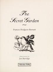 Cover of: Double Classics Secret Garden/Little Princess | Frances Hodgson Burnett