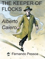 Cover of: The Keeper of Flocks - Alberto Caiero |