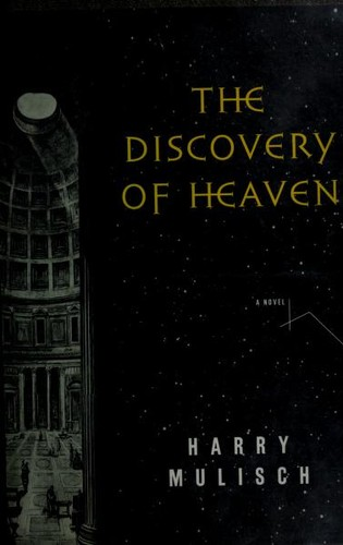 The Discovery Of Heaven 1996 Edition Open Library