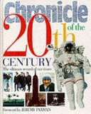 Cover of: Chronicle of the 20th century