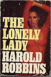 Cover of: Lonely Lady