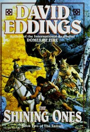 Cover of: The Shining Ones
