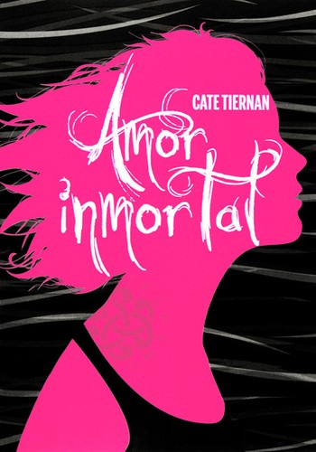 Amor inmortal by