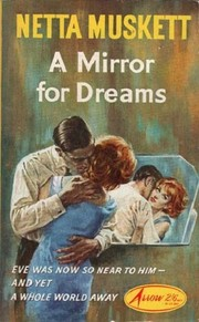 Cover of: A Mirror for Dreams