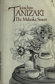The makioka sisters book review