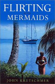 Cover of: Flirting with mermaids