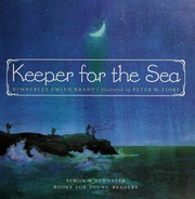 Cover of: Keeper for the sea