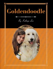 Cover of: Goldendoodle | Kathryn Lee