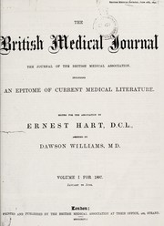 Cover of: Remarks on the plague prophylactic fluid