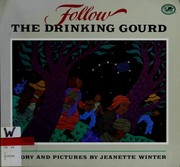 Cover of: Follow the Drinking Gourd