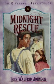 Cover of: Midnight rescue