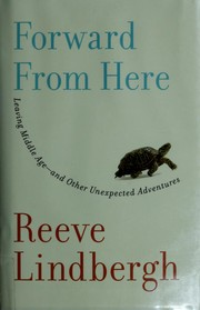Cover of: Forward from here