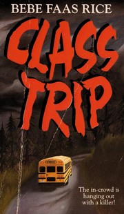 Cover of: Class Trip
