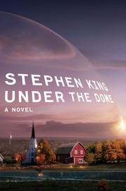 Cover of: Under the Dome
