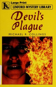 Cover of: Devil's plague