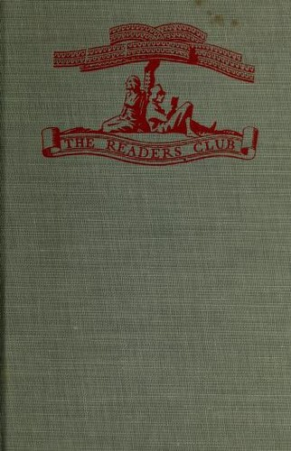 The murderer's companion by Roughead, William