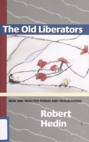 The old liberators by Robert Hedin