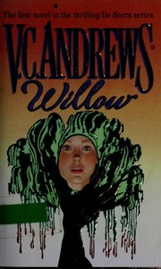 Cover of: Willow (De Beers)
