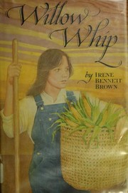 Cover of: Willow whip