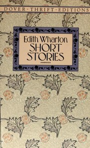 Cover of: Collected Short Stories Volume 2