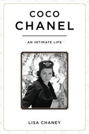Cover of: Coco Chanel