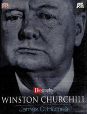 Cover of: Winston Churchill: Titan of Eloquence