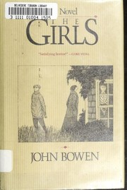 Cover of: The girls