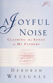 Cover of: A Joyful Noise