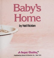 Cover of: Baby's Home