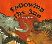 Cover of: Following the sun