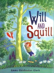 Cover of: Will and Squill