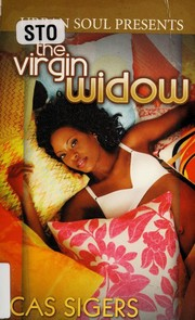 Cover of: The virgin widow
