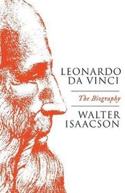 Cover of: Leonardo da Vinci |