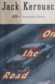 Cover of: On the Road