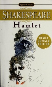 Cover of: The Tragedy of Hamlet | William Shakespeare