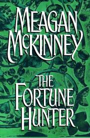 Cover of: The fortune hunter