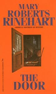 Cover of: The Door