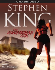 Cover of: The Gingerbread Girl