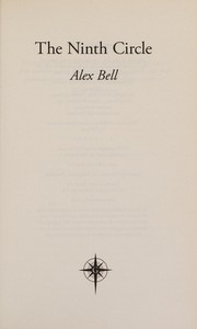 Cover of: The ninth circle | Alex Bell
