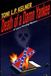 Cover of: Death Of A Damn Yankee