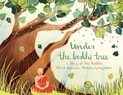 Cover of: Under the Bodhi Tree