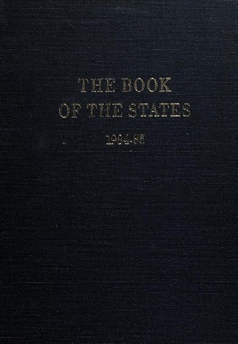 The office and duties of the Secretary of State by Deborah A. Gona
