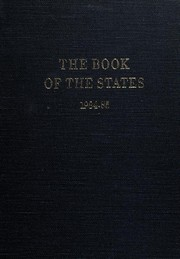 Cover of: The office and duties of the Secretary of State | Deborah A. Gona