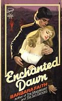 Cover of: Enchanted Dawn