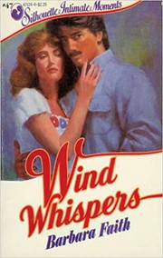 Cover of: Wind Whispers