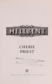 Cover of: Hellbent