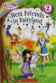 Cover of: Best Friends In Fairyland |
