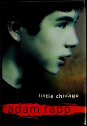 Cover of: Little Chicago