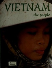 Cover of: Vietnam
